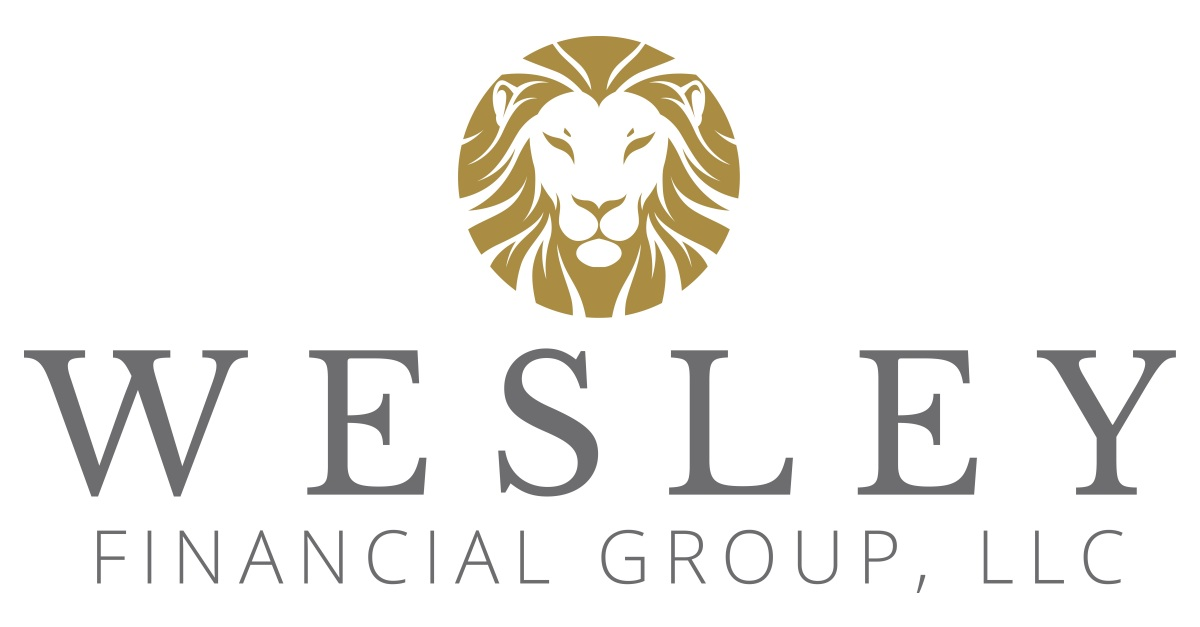 wesley financial group update